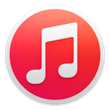 iTunes (32-bit)