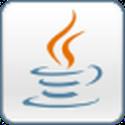 Java Development Kit (JDK)