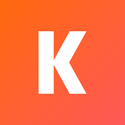 KAYAK - Flights, Hotels & Car Rental