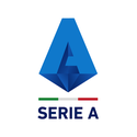 Lega Serie A – Official App