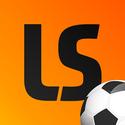 LiveScore Live Sports Scores