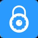 LOCKit App Lock, Photos Vault, Fingerprint Lock