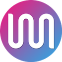 Logo Maker Logo Creator, Generator & Designer