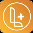 Logo Maker Plus - Graphic Design & Logo Creator