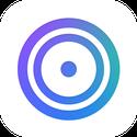 Loopsie - 3D Photo Dazz Cam & Pixeloop