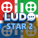لودو ستار- ألعب مع الاصدقاء