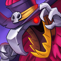 Mana Monsters: Free Epic Match 3 Game