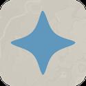 MapGenie: Genshin Impact Map