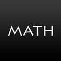 Math   Riddles and Puzzles Maths Games