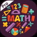 الرياضيات: طريقة للتعلم بسهولة