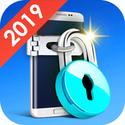 MAX AppLock - App Locker, Security Center