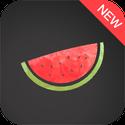 Melon VPN - Unblock Free Proxy VPN