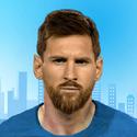 Messi Runner