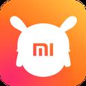 Mi Community Xiaomi Forum