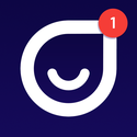 MICO: Make Friends, Live Chat and Go Live Stream