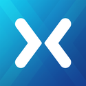 Mixer – Interactive Streaming