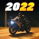 MotorBike: Traffic & Drag Racing | New Race Game