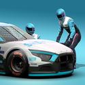 Motorsport Manager Racing