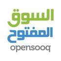 - OpenSooq