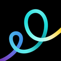 Over: Graphic Design, Photo Editor & Logo Maker