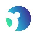 Panda Dome: Free antivirus, VPN   Panda Security
