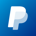 PayPal Mobile Cash: Send and Request Money Fast
