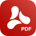PDF Extra - Scan, View, Fill, Sign, Convert, Edit