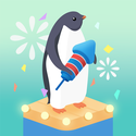 Penguin Isle