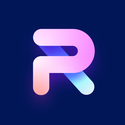 PhotoRoom - Background Eraser & Photo Editor