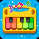 Piano Kids - Music & Songs