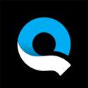 Quik Free Video Editor for photos, clips, music