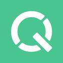 Qustodio Parental Control & Screen Time App