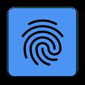 Remote Fingerprint Unlock