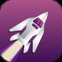 Rocket Cleaner Boost & Clean