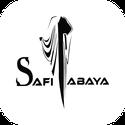 صافي عباية-Safi Abaya : لتفصيل العبايات