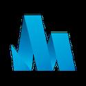 Samsung Max Data Savings & Privacy Protection