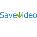 Save Video | download videos from Youtube