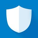 Security Master Antivirus, VPN, AppLock, Booster