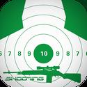 Shooting Range Sniper: Target Shooting Games 2021