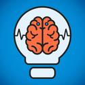 Smarter - Brain training & Mind games