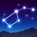 Star Walk 2 Free - Sky Map, Stars & Constellations