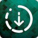 Status Downloader for WhatsApp
