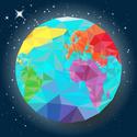 StudyGe - الجغرافيا ، العواصم ، الأعلام ، البلدان