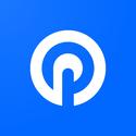 Podhero Podcast Player
