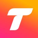 Tango – Live Streams & Live Video Chats: Go Live