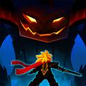Tap Titans 2: Heroes Attack Titans. Clicker on!