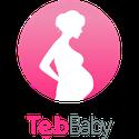 طب بيبي: حاسبة الحمل والولادة