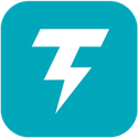 Thunder VPN A Fast , Unlimited, Free VPN Proxy