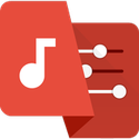 Timbre Cut, Join, Convert Mp3 Audio & Mp4 Video