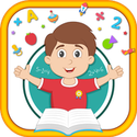 Tiny Learner Toddler Kids Learning Game